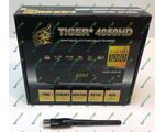 Tiger 4050HD + Wi-Fi адаптер