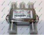 DiSEqC 4x1 INVERTO IDLB DSW141