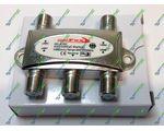 DiSEqC 4x1 OpenFox GD-41NC