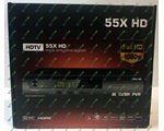 55X HD