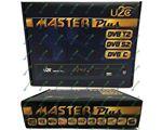 U2C Master Plus