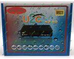 U2C mini K0 S SIMAX (WI-FI, CAM)