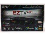EVO EZTV LAN