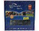 Sat-Integral 5051 T2