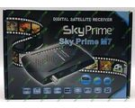 SkyPrime M7 HD