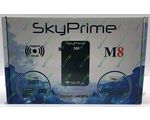 SkyPrime M8 HD