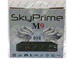 SkyPrime M9 HD