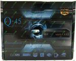 Q-SAT Q-45 HD