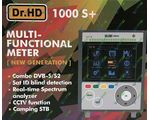 Dr.HD 1000 S+