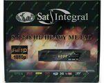 Sat-Integral S-1248 HD