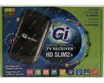 Galaxy Innovations GI HD SLIM 2 PLUS