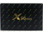 X96 mini TV BOX (Android 7.1, Amlogic S905W, 1/8GB)