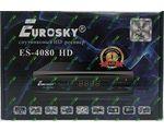 Eurosky 4080 HD