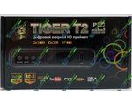 Комплект Tiger T2 IPTV MINI + WI-FI адаптер