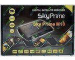 SkyPrime M10 HD