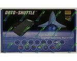 Orto SHUTTLE HD