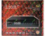 Купить Lion SAT-03 IPTV Metal цифровой эфирный DVB-T2 ресивер. Цена на Lion SAT-03 IPTV Metal цифровой эфирный DVB-T2 ресивер в Киеве, Харькове, Одессе, Днепропетровске, Одессе, Львове: обзор, отзывы, описание, продажа