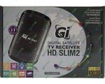 Galaxy Innovations GI HD SLIM 3