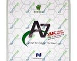 Мультимедийная приставка Openbox A7 IPTV