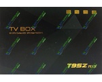 T95 Z TV BOX (Android 7, Amlogic S912, 3/32GB) 3м