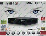 AMIKO HD Mini SE