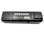 Openbox T2 USB stick (T/T2/C)