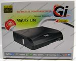 Galaxy Innovations GI Matrix lite