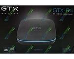 Купить Geotex GTX-R1i TV BOX 2/16GB с Т2 приемником. Цена на Geotex GTX-R1i TV BOX 2/16GB с Т2 приемником в Киеве, Харькове, Одессе, Днепропетровске, Одессе, Львове: обзор, отзывы, описание, продажа