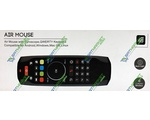 Пульт Air Mouse G7 (Air Mouse + programmable)