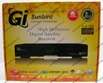 Galaxy Innovations Gi Sunbird