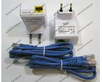 Powerline Kit2Units D-Link DHP-209AV