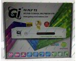 Galaxy Innovations GI HD Fly T2
