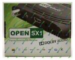 Open SX1 HD DOLBY AUDIO (Openbox SX1 HD DOLBY AUDIO)