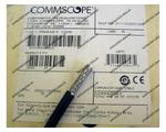 CommScope F6BTSV APD SM 305 м